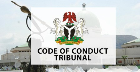 Code-of-Conduct-Tribunal