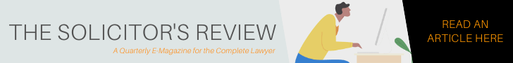 solicitor's review by lawpavilion