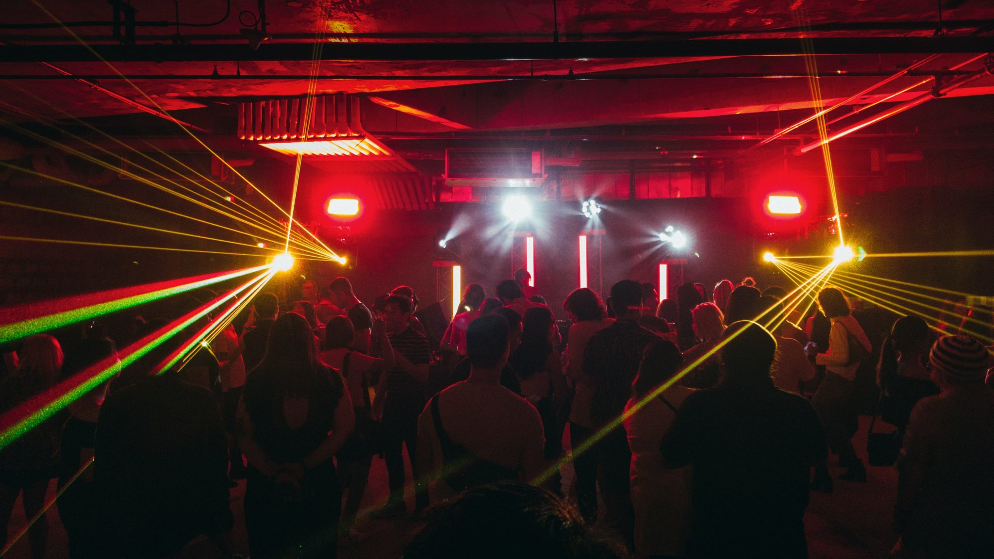 california-nightclub