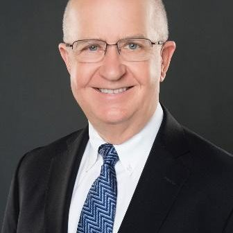 Richard M Hunt