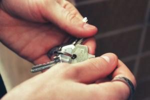 Право на удержание имущества арендатора