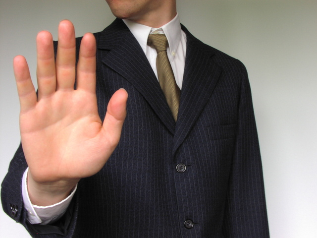Как оформить прекращение договора подряда по инициативе заказчика