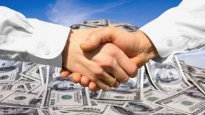 Коммерческий кредит: преимущества, недостатки, правовой статус