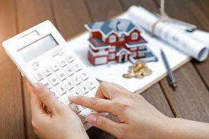Взыскать задолженность по подряду в Саратове - Матвеев и партнеры