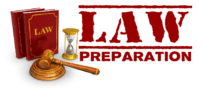 LawPreparation