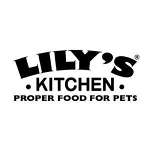 Lilys Kitchen Pet Food Packaging Law Print & Packaging