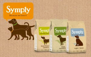 Symply-Pet-Food-Packaging-Law-Print-Pack