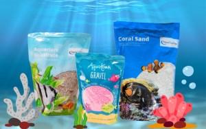 Aquarium Packaging