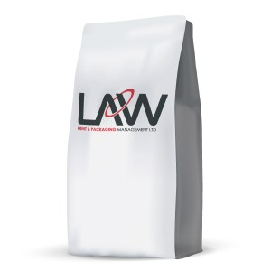 Flat-Bottom-Bag-Law-Print-Pack