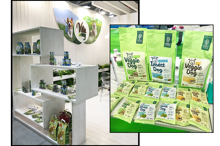 Pet-Food-Packaging-Trends-2017-Zoomark-2