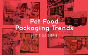 Pet-Food-Packaging-Trends-2017-Zoomark-Roundup
