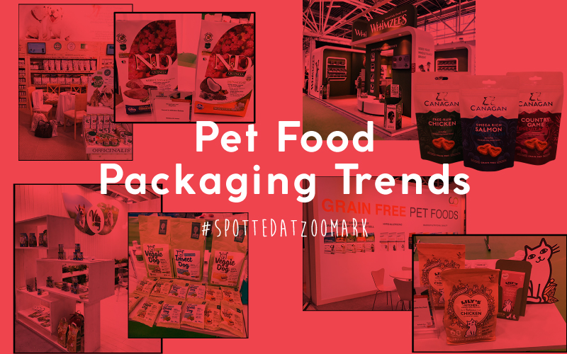Pet-Food-Packaging-Trends-2017-Zoomark-Roundup