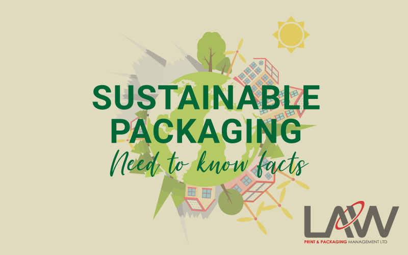 Sustainable-Packaging-Facts-Infographic