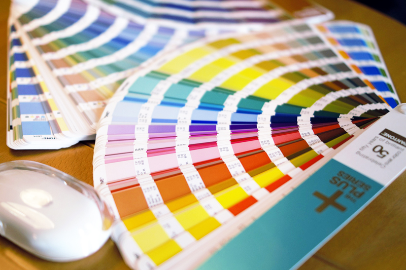 CMYK-to-Pantone-PMS-Colour-Chart