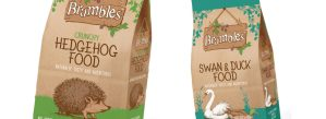 Brambles Packaging Law Print Pack
