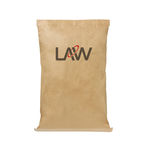 Paper-Sacks-Packaging