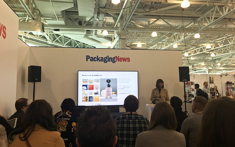 Law Print Pack Visit Packaging Innovations 2017