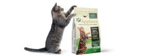 Applaws Cat Food Law Print Pack