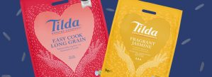Tilda Packaging Law Print Pack 2