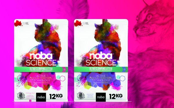 Noba Science