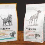 McAdams Rebrand 2020