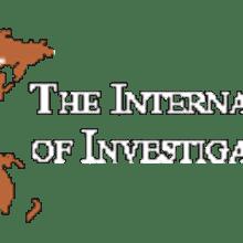 International Financial Law Prof Blog