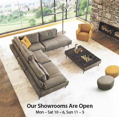 san diego modern furniture