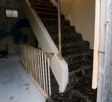 pageimage-497433-2476225-stairs