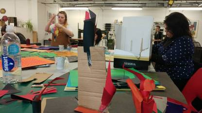 paper-sculpture2