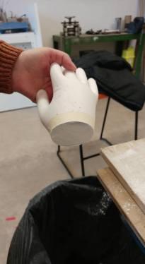 plasterhand2