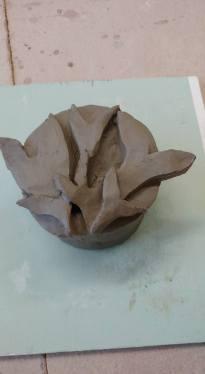 clay-5