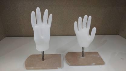 memorial hands 8