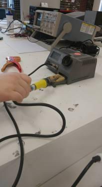 soldering 4