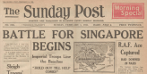 ww2 headlines 2
