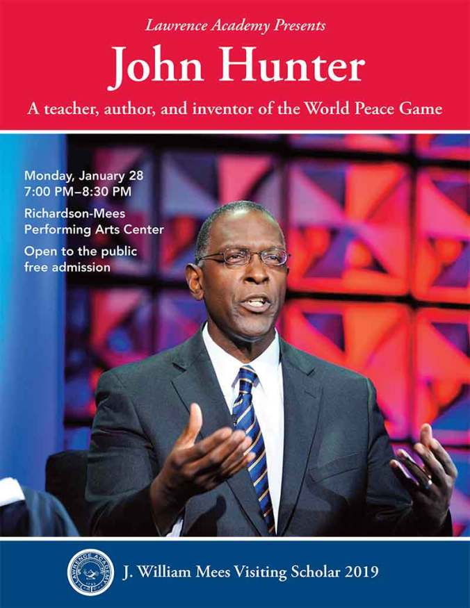 John-Hunter-2019-visiting-scholar-rev3