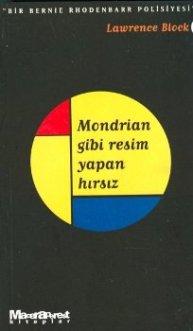Mondrian16