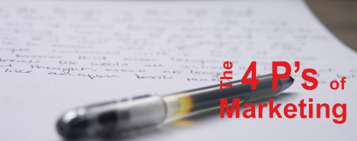 The Secrets To The Essential Top 4 Marketing Items