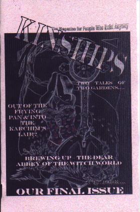 kinships.jpg