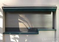 Counter Service Doors :: Lawrence Roll-Up Doors, Inc ...