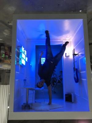 op upside down ops backdrops
