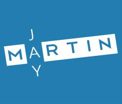 Jay Martin Logo