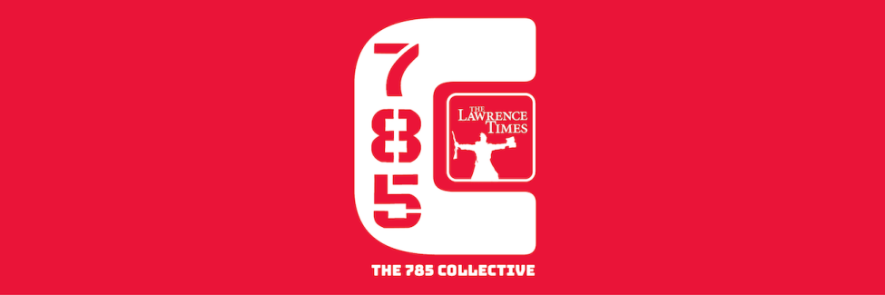 785 Collective