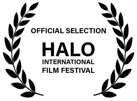 Lavender's Blue selected for Halo Festival