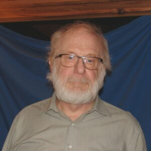 Dennis Montville