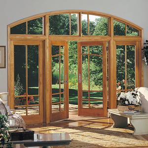 Lawrenceville Home Improvement Windows Doors And Siding Lawrenceville Home Improvement
