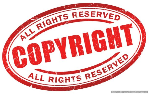 Image result for copyrights and patents