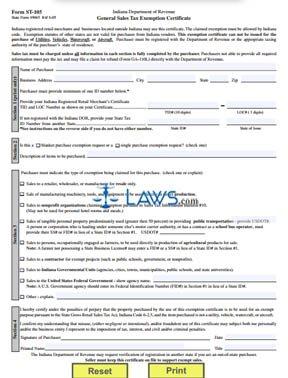 My homework help, custom student paper. emancipation papers online ...