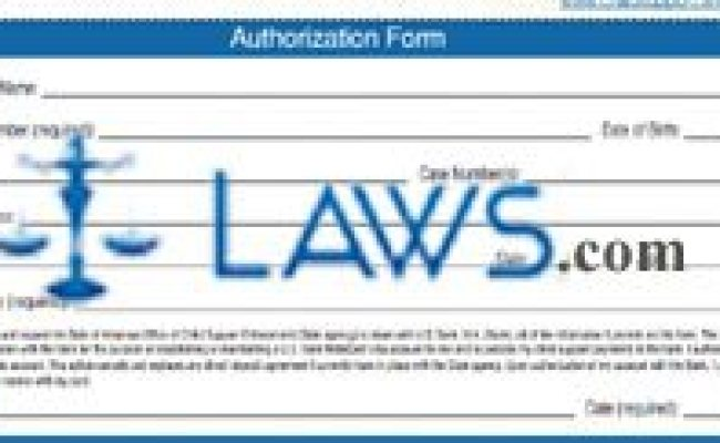 Reliacard Enrollment Arkansas Forms Laws