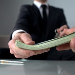 How You Can Find An Attorney That You Can Afford