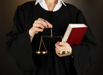 Judge on black background.jpg